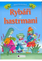 rybari-a-hastrmani.jpg
